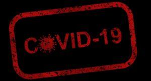 Macarthur Vet COVID-19 (Coronavirus) Update –  24th June 2020 1